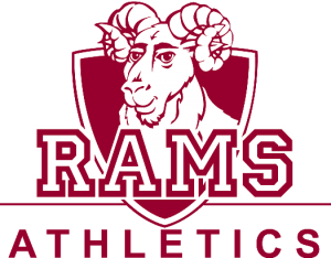 BCS Athletics Ram