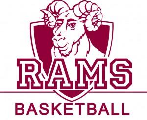 BCS Basketball