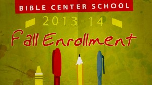 fall-enrollment