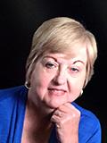 Mrs. Janet Brightbill