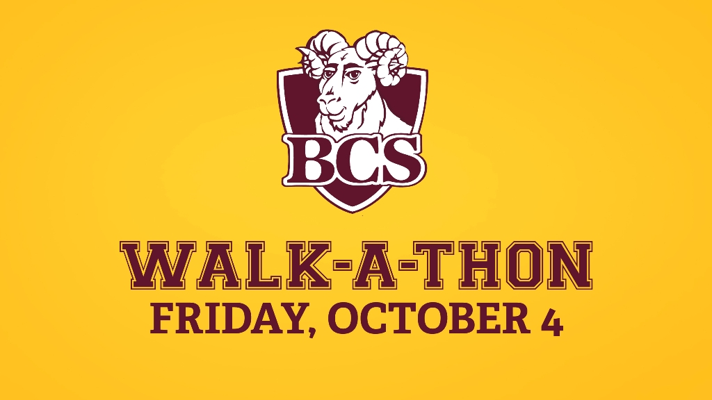 10-05-13 BCS Walkathon