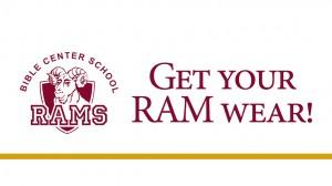 RAM wear