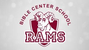 BCS RAMS