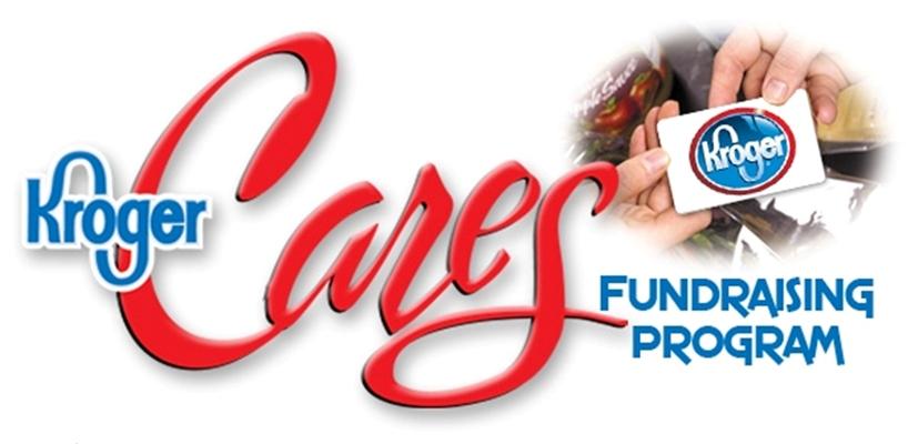Kroger Cares Fundraising Program