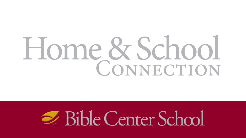 Home & School Connection (March)