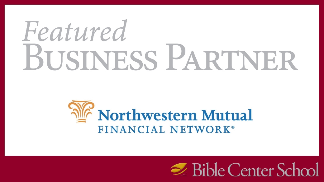 Featured Business Partner: Northwestern Mutual