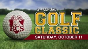 14 BCS Golf Classic