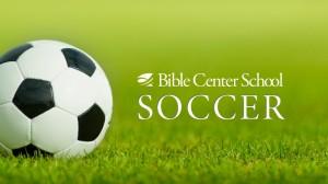 BCS soccer