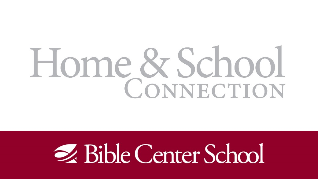 Home & School Connection (April)
