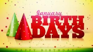 Birthdays_January