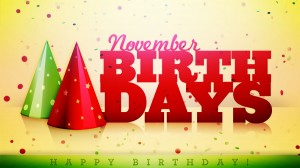 Birthdays_Nov