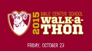 10-23-15 Walkathon Slide