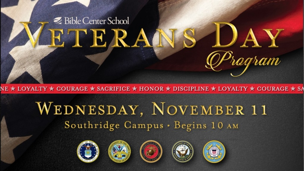 15 BCS Veterans Day (2)
