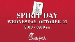 15-CFA-Spirit-Day