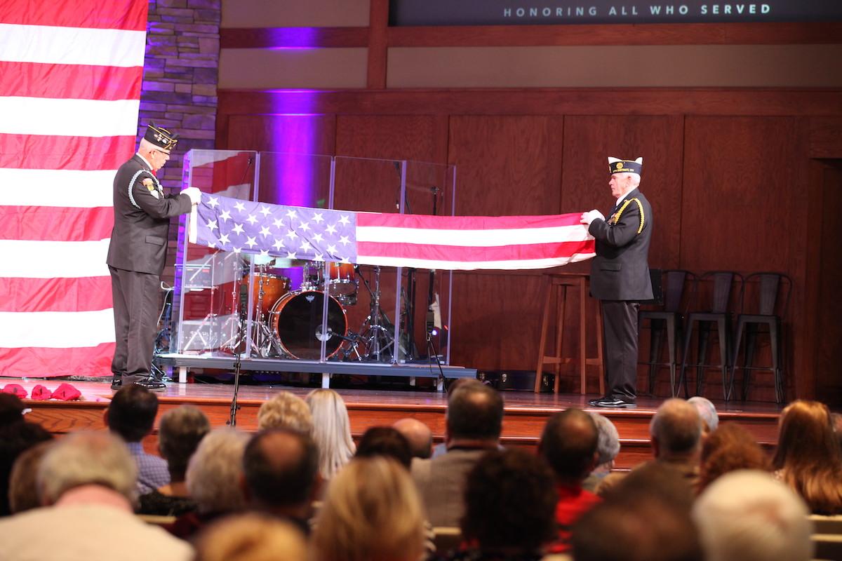 18 Veterans Day 6