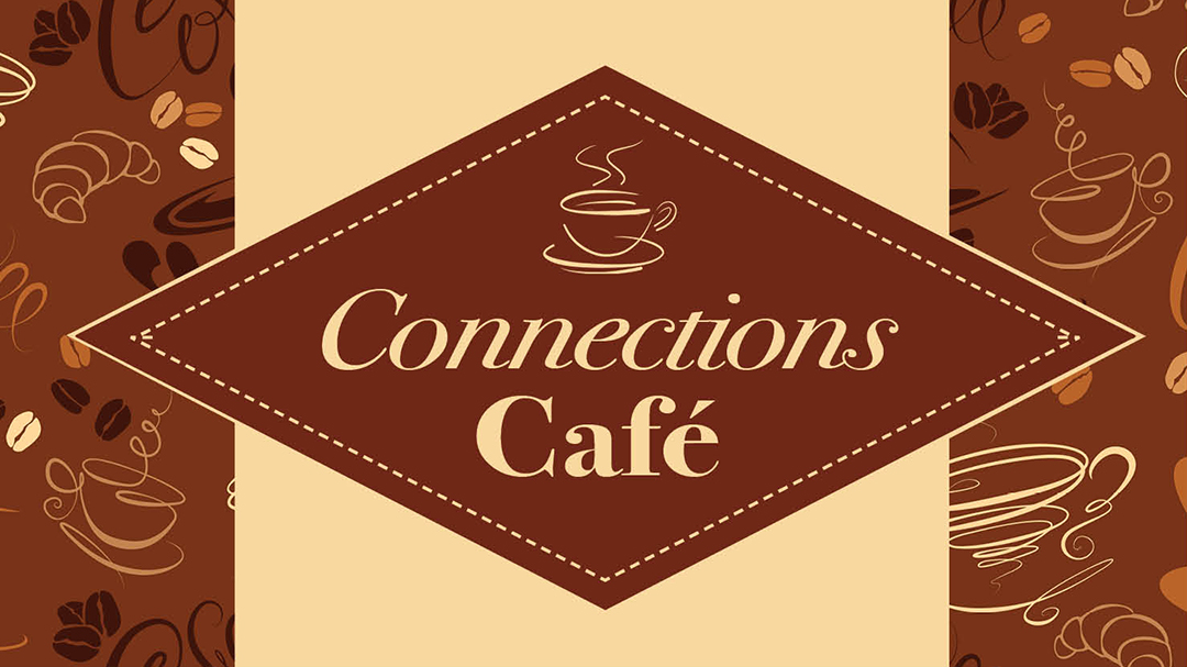 Connections Café
