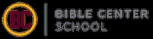 Bible Center School